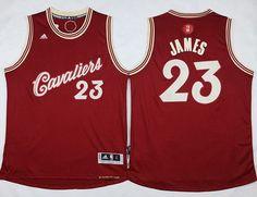 6dfea3165f2 ... Mens Cleveland Cavaliers 8 Matthew Dellavedova Revolution 30 Swingman  Black With Gold Jersey NBA jersey Pinterest ...