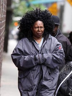 Whoopi Goldbergs character has been revealed for the live action Teenage Mutant Ninja Turtles movie. Find out which 1987 series character she will act. Whoopi Goldberg, Ninja Turtles Movie, Teenage Mutant Ninja Turtles, Black Actresses, Actors & Actresses, Gifts For Teenage Guys, Lady In My Life, Historical Women, Famous Stars