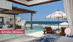 Lembranças de viagem:  O México é um destino vibrante por sua história, pela rica cultura e por suas belas paisagens. O destino possui uma oferta de hospedagem cada dia mais sofisticada. Os vários sítios arqueológicos são apenas um dos grandes atrativos do país, que tem ainda belas praias, ótimos