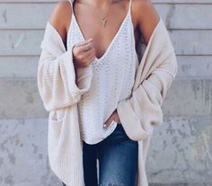 Find More at => http://feedproxy.google.com/~r/amazingoutfits/~3/XtM2xmtAZsA/AmazingOutfits.page