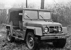 Škoda 973