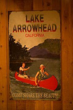 Clifton Mill, Tea Bagging, Lake Arrowhead California, Running Springs, San Bernardino National Forest, Snow Valley, San Bernardino Mountains, San Bernardino County, Big Bear Lake