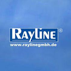 Rayline International Trade GmbH Max-Planck-Straße 35 50858 Köln (Marsdorf) Deutschland   E-Mail: bestellen@raylinegmbh.de  E-Mail:   info@raylinegmbh.de  Telefon: 0049-(0)2234/6882981  Fax: 0049-(0)2234/6882980  Mobil: 0049-(0)1791427728