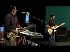 (10/16) Efecto Mariposa - No Me Crees (con Javier Ojeda) [letra - subtitulos] - YouTube