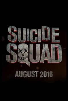 Assistir Esquadrão Suicida Online Dublado ou Legendado no Cine HD
