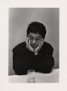 Takeshi Kitano, So Young! Saint Yves, Best Director, Film Director, Takeshi Kitano, Tokyo, Annie, Hanabi, Japan Art, Big Love