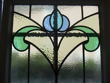 stained glass panels - Google Search
