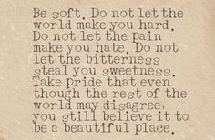 remember this, beauti place, thought, inspir, places