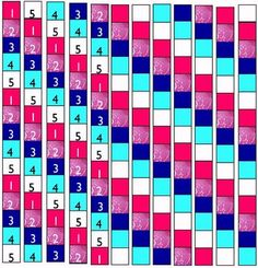 New Bargello Quilting Patterns Queen Size Ideas Bargello Quilt Patterns, Bargello Quilts, Easy Quilt Patterns, Scrappy Quilts, Easy Quilts, Quilting For Beginners, Quilting Tips, Quilting Tutorials, Beginner Quilting