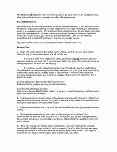 Download Social Media Specialist Resume Pics Medical Assistant Resume, Administrative Assistant Resume, Student Resume, Job Resume, Teacher Assistant, Nursing Assistant, Accounting Student, Resume Tips, Administrative Clerk
