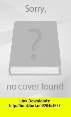 Enmendar a un granuja/ Reforming a Rake Suzanne Enoch ,   ,  , ASIN: B001E3P2UA , tutorials , pdf , ebook , torrent , downloads , rapidshare , filesonic , hotfile , megaupload , fileserve