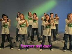 Boom Chicka Boom is a perfect brain breaks song children love! I put a new twist on this favorite children's song with fun characters (surfers, Hip-Hop singe. Earth Day Song, Earth Day Information, Green Song, Harmony Day, Recycling For Kids, Kindergarten Music, Earth Day Activities, Love The Earth, World Environment Day