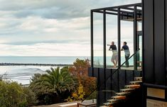 This home boasts spectacular outloo... - Gallery - 10 | Trends