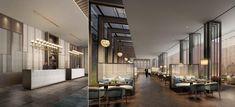 Composition, Restaurant, Detail, Interior, Room, Furniture, Home Decor, Bedroom, Decoration Home