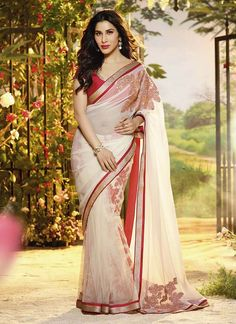 Online Beige Party Wear Designer Saree| Surat Wholesale Shop | Bulk Order | Own Sarees Business  Grab full catalog @ http://www.suratwholesaleshop.com/77-Outstanding-Blue-Party-Wear-Designer-Saree-Surat-Wholesale-Shop?view=catalog   #wholesalesarees #bulksareessupplier #designersarees #Indiansareesonline #suratwholesaleshop #creamsarees #traditionalsarees