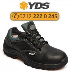 YDS iş ayakkabısı UL 100 S2