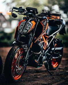 10 Duke390cc Ideas Duke Bike Ktm Duke Super Bikes