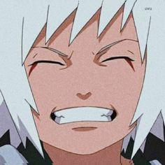 image by __I'm_Your_Otaku_Friend__. Jiraiya And Tsunade, Naruto Gif, Naruto Cute, Naruto Shippuden Sasuke, Naruto Smile, Naruto Wallpaper Iphone, Wallpapers Naruto, Otaku Anime, Naruto Funny Moments