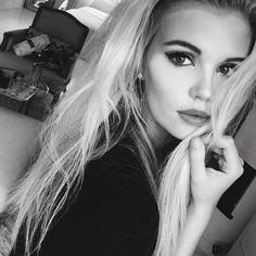 Kristin (@krierd) • Instagram-bilder og -videoer