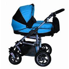 Zadbaj o kurs na wózek widłowy, a gdy poprawi Ci się stopa życia, z chęcią pomyślisz o wózku dla dziecka  http://szkoleniowo.dzs.pl/dzisiaj-wozek-widlowy-jutro-wozek-dla-dziecka/