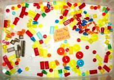 > > > $11.99 < < < #EBAY #LEGO #FORSALE 200 LEGO Translucent Tiles Red Blue Clear Brown Radar Dish Cone 1x1 58176 30063  #LEGO