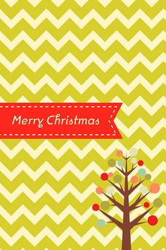Christmas Printable - Design Dazzle
