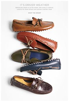 Fall is upon us Give Me Five, Give It To Me, Cole Haan, Sperrys, Boat Shoes, Socks, Shopping, Fall, Style