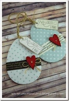 Love the hearts! Easter Tree, Easter Bunny, Easter Eggs, Easter Projects, Easter Crafts For Kids, Easter Activities, Easter Party, Spring Crafts, Happy Easter