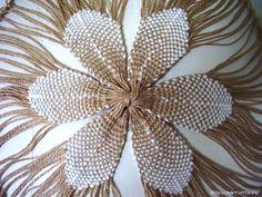Circular loom inspiration