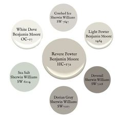 Top Neutral Paint Colors for whole House Joanna Gains New Designdilemma Choosing A Color Palette for Your whole Of Top Neutral Paint Colors for whole House Joanna Gains Unique 1049 Best Images About Cottage Decorating Ideas On
