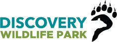Visit Discovery Wildlife Park and Campground in Innisfail Alberta and experience our 90 acre park, with 30 species of orphaned animals. Wildlife Park, Day Trips, Summer Fun, Discovery, Fun Things, Birthday Parties, Camping, Adventure, Future