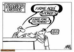 Pringao... #humor