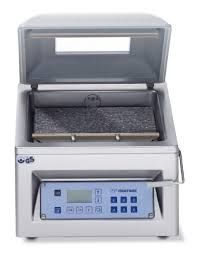 Image result for vacuum packing machine table top