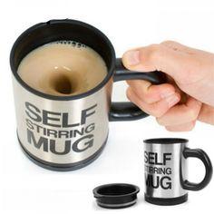 Coffee Milk, Coffee Cups, Coffee Cream, Milk Tea, Shops, Tea Mugs, Baking Ingredients, Mug Cup, Kitchen Gadgets