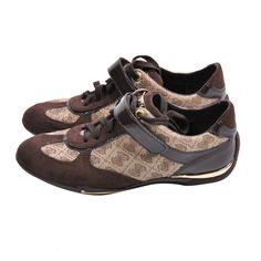 Pánská obuv BELMONDO   Boty   Pinterest