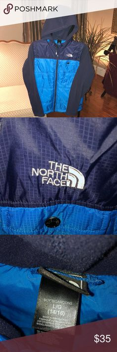 d4ddf2f1d 15 Best north face vest outfits images | Winter fashion, Black vest ...