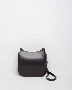 212 mejores imágenes de Favorite Bags | Bolsos cartera