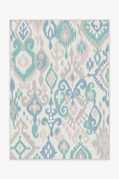 Our collections of washable rugs are all designed and curated in-house. Spanning everything from modern to traditional, kitchen to the nursery, we have the perfect rug for your space. Pink And Blue Rug, Teal Rug, Pink Rug, Machine Washable Rugs, Transitional Rugs, Natural Rug, Colorful Rugs, How To Draw Hands, Pastel