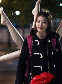 "KBS2TV's ""Beautiful Man"""