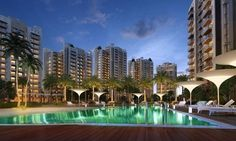 Call 8860956846      Godrej Air Hoodi Bangalore        Godrej Properties is concocting another lavish private ventureGodrej Air Whitefieldsituated at Hoodi Circle close ITPL in Bangalore. This venture is sprawled crosswise over immense scene encompassed by greenery and quiet climate. It is a juxtaposition of splendid arranging and rich environment. Known for its brightness and quality,Godrej propertiesbegan its voyage in 1990 under the initiative of Adi Godrej. Godrej Properties…