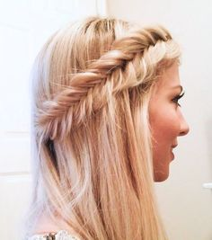 fishtail crown ()()(())(())((()))(((())))