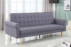 Cb2 Frost Sleeper Sofa 1000 Ideas About Modern Sleeper Sofa On Pinterest