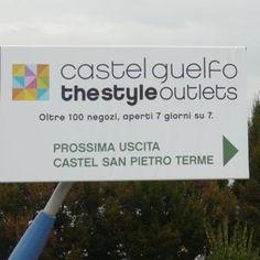 Outlet   Roubaix   Outlet Center