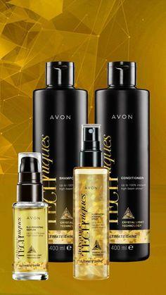 Avon Party Ideas, Avon Ideas, Avon Perfume, Perfume Bottle, Avon Logo, Avon Facebook, Avon Nails, Avon Care, Avon Lipstick