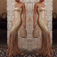 Sexy Dresses, Evening Dresses, Fashion Dresses, Formal Dresses, Long Dresses, Dress Long, Suspenders, Gender Female, Strapless Dress Formal