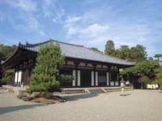 総本山 西大寺