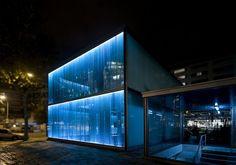 Roca Barcelona Gallery. OAB 2010 | Flickr - Photo Sharing!
