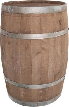 Wooden barrels have been used for centuries as a means to transport items. From liquids like wine and beer, to solid things such as meat, wooden barrels were favored because of their durability and capacity to hold large quantities. Not surprisingly, wooden barrels are still widely used today, as many businesses and individuals still store and ship...