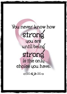 Ideas for quotes about strength cancer dr. Breast Cancer Quotes, Breast Cancer Tattoos, Breast Cancer Survivor, Cancer Survivor Tattoo, Cancer Survivor Quotes, Epilepsy Awareness, Breast Cancer Awareness, Tattoo Quotes About Strength, Breast Cancer Support