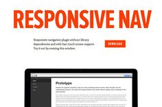 Automated responsive images